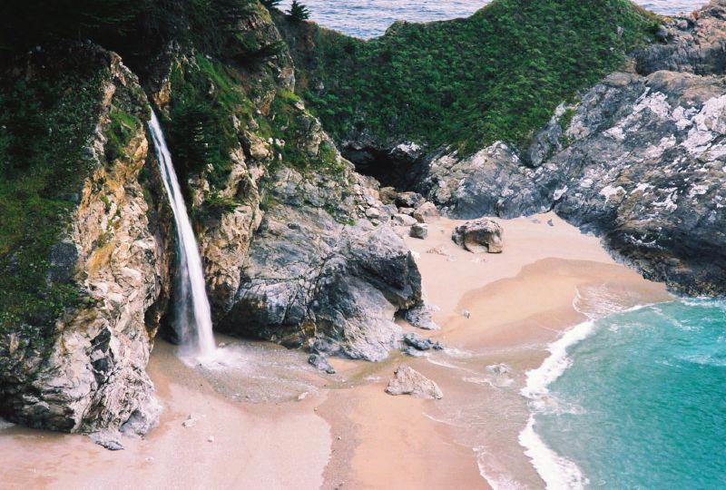 McWay-Falls-cascata-(4)