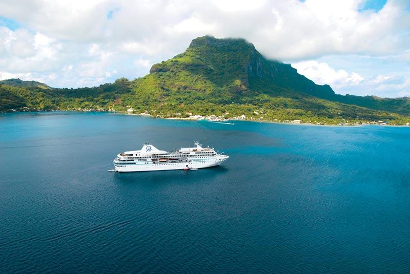 Paul-Gauguin-cruise-sud-pacifico