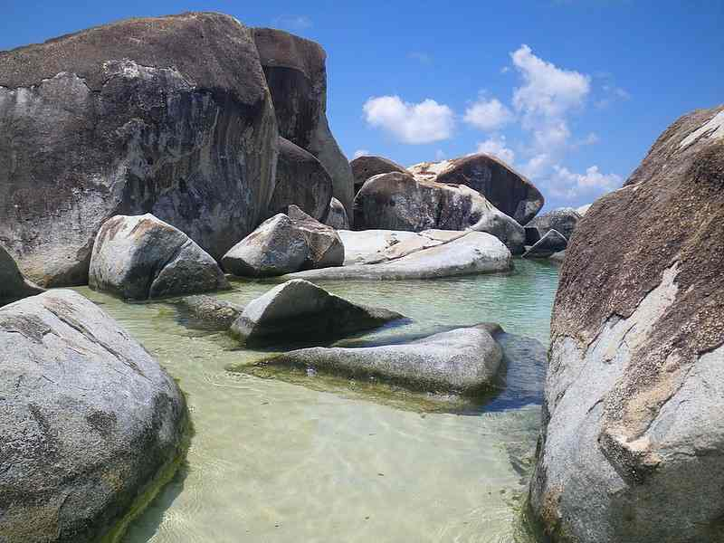 The-Baths-Virgin-Gorda (5)
