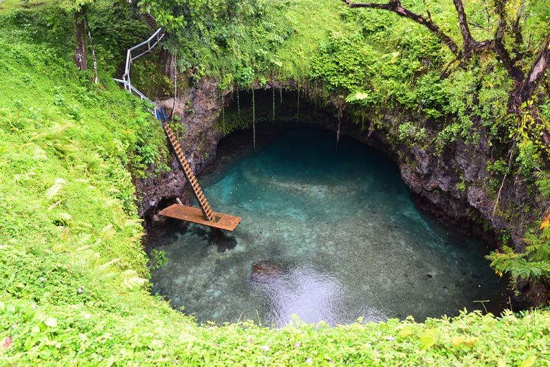To-Sua-Ocean-Trench-(4)