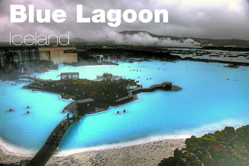 blue-lagoon-(2)