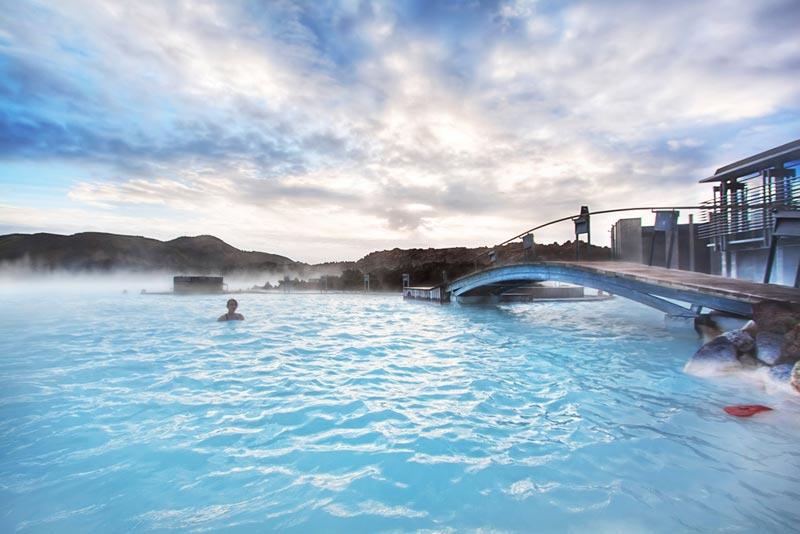 blue-lagoon-islanda-(2)