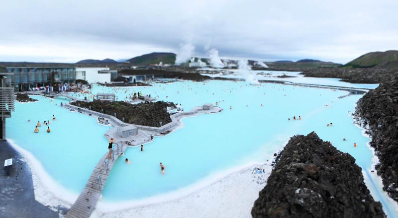 blue-lagoon-islanda-(4)