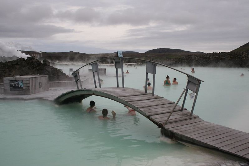 blue-lagoon-islanda-(5)