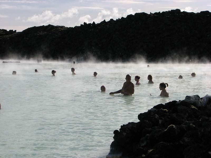 blue-lagoon-islanda-(7)