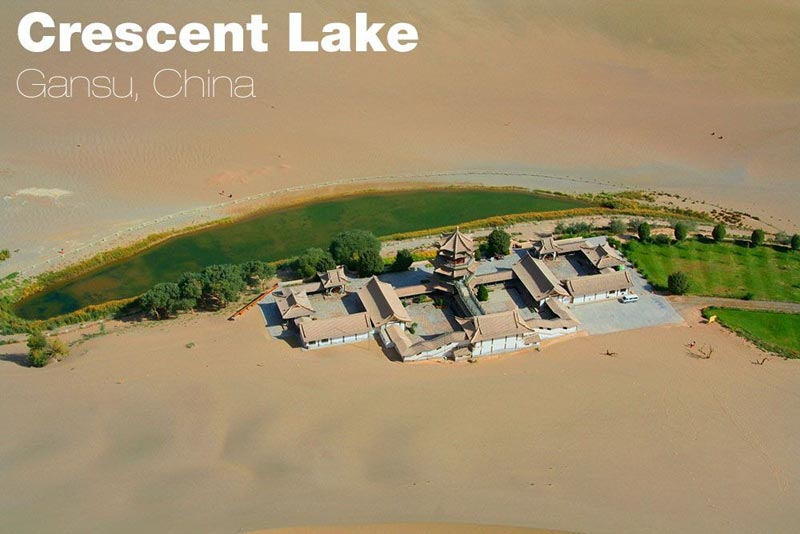 crescent-lake-(1)