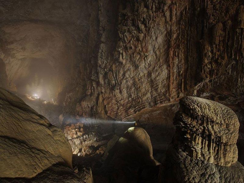 doong-cave-(1)