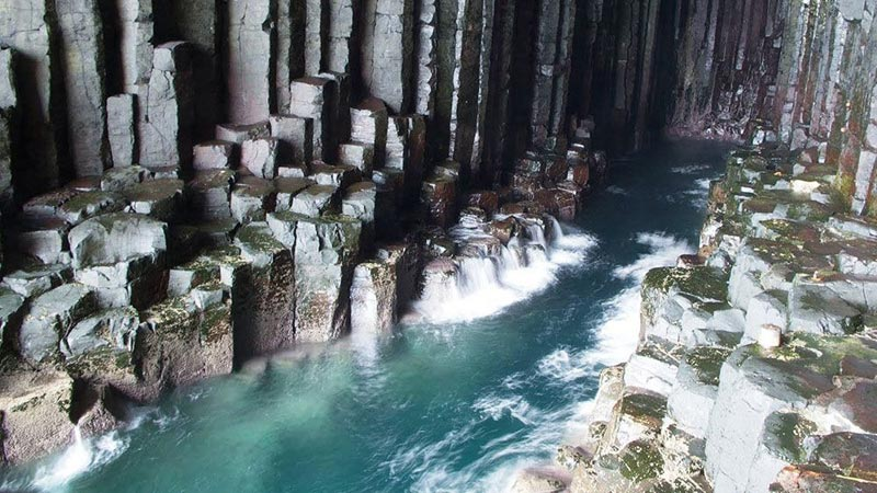 fingal-cave-(1)