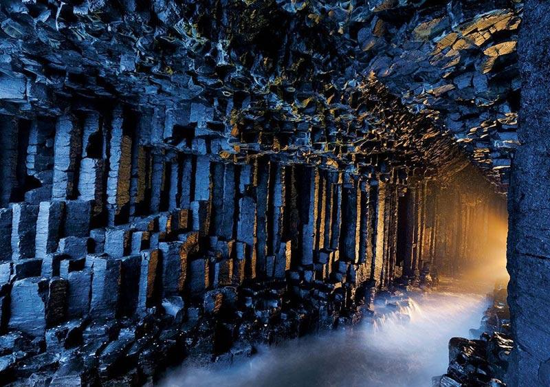 fingal-cave-(3)