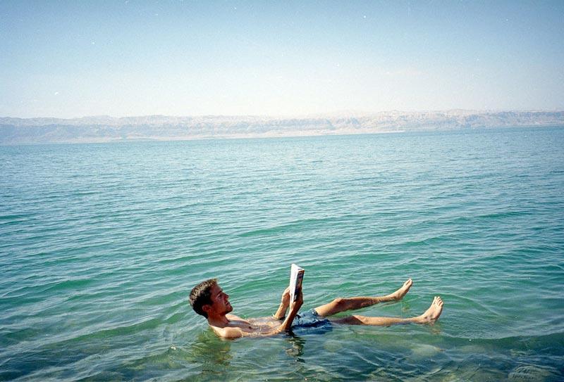 galleggiamento-mar-morto-(2