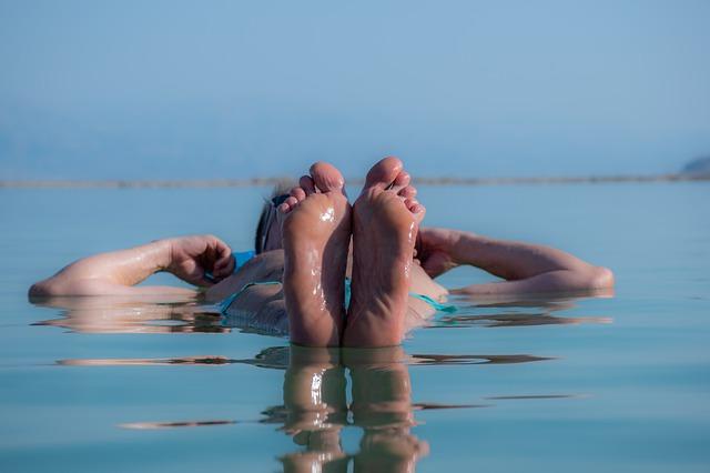 galleggiamento-mar-morto-(4