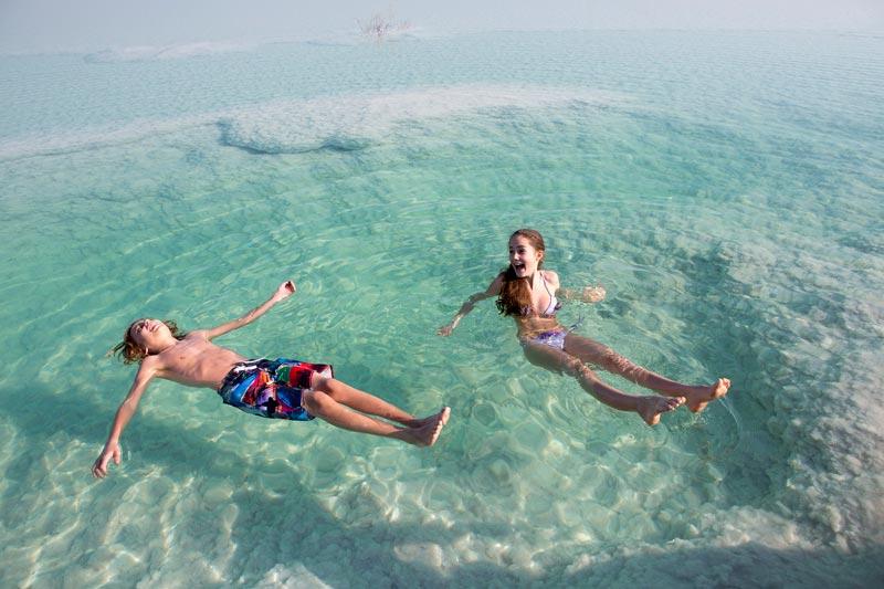galleggiamento-mar-morto-(6