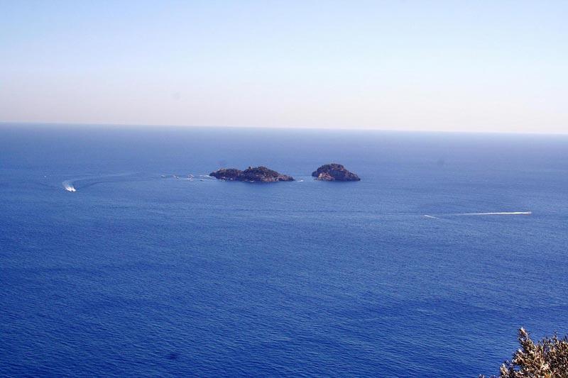 isole-li-galli-(2)
