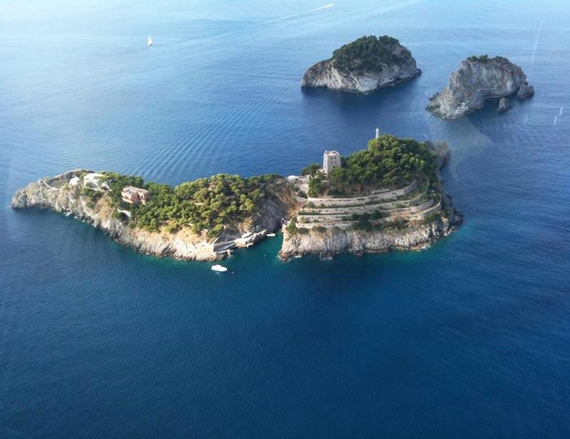 isole-li-galli-(8)