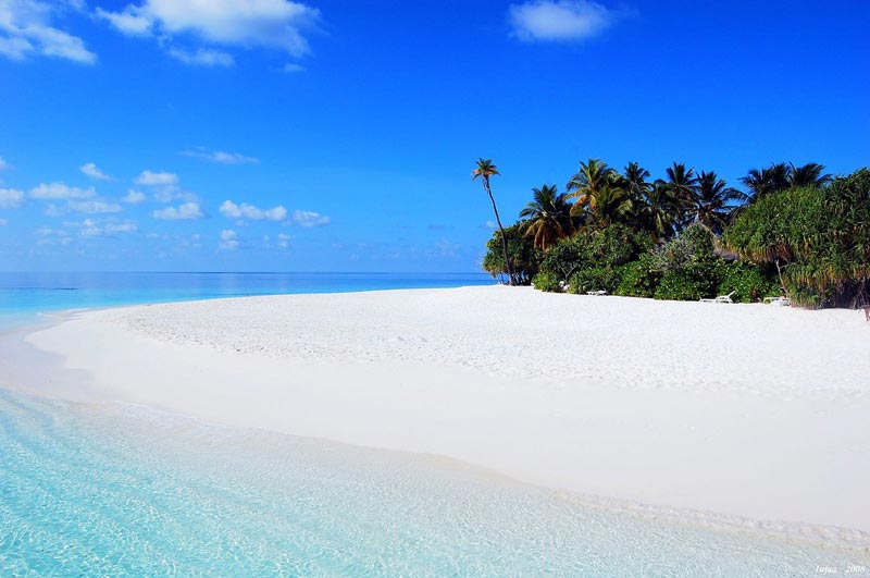 maldive-isola-deserta