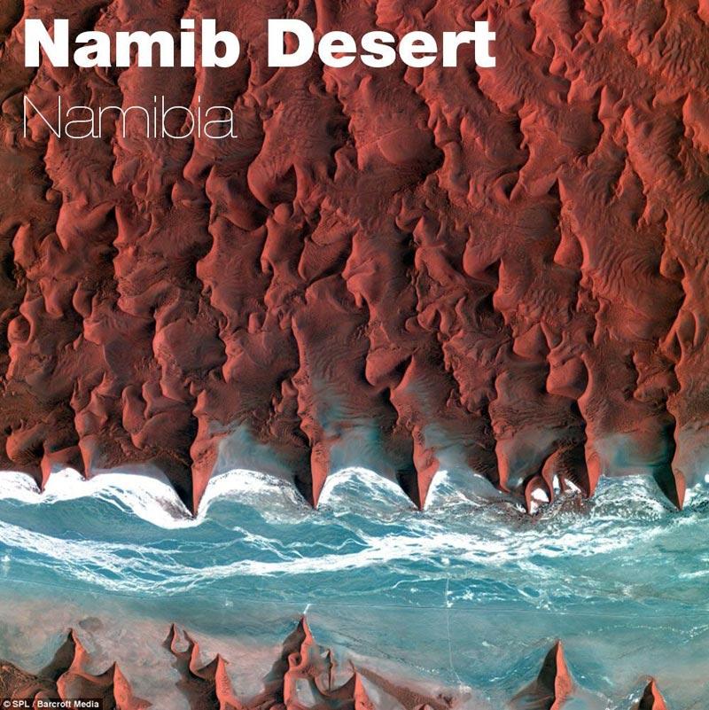 namib-deserto-(4)