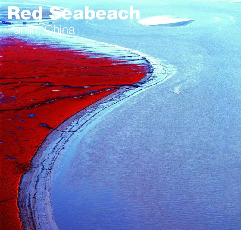 panjin-redbeach-(2)