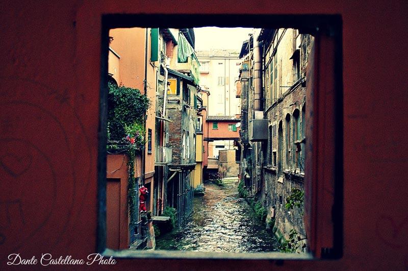 piccola-venezia-bologna-(1)