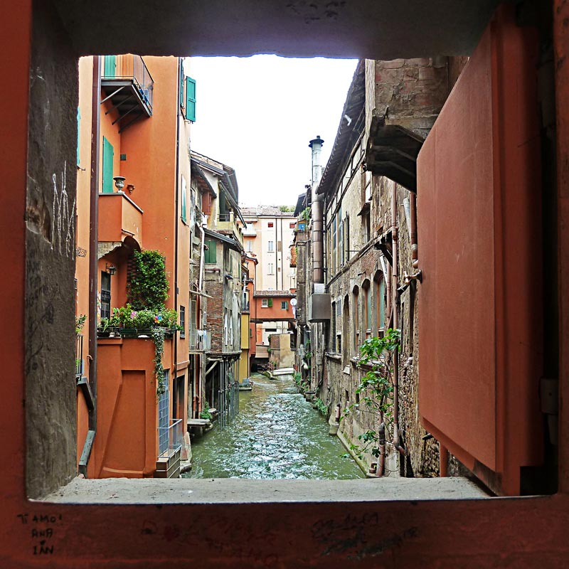 piccola-venezia-bologna-(2)