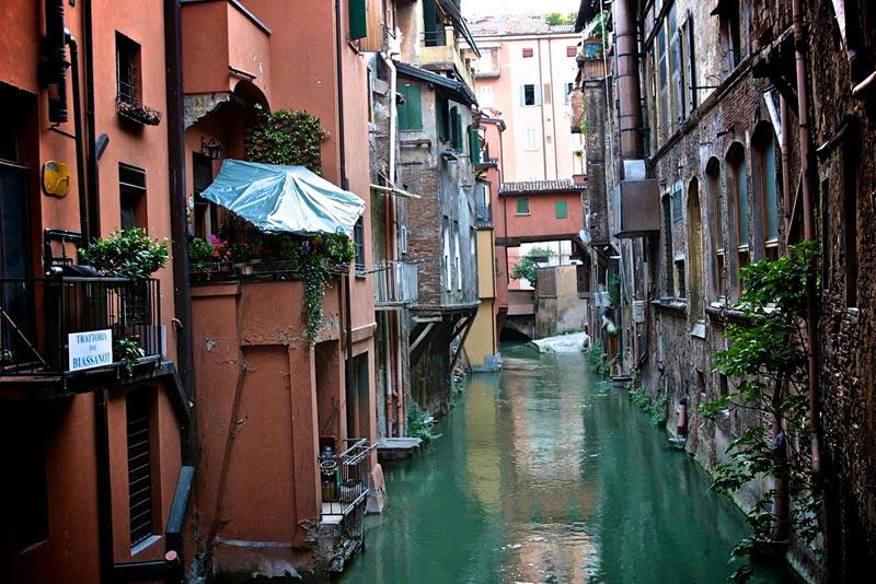 piccola-venezia-bologna-(5)