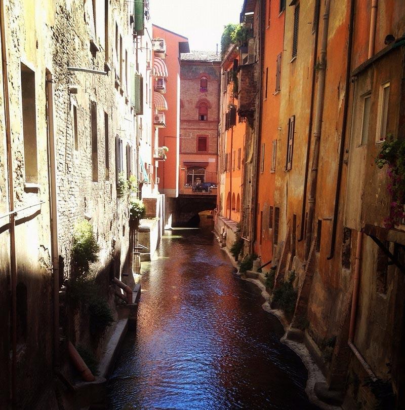 piccola-venezia-bologna-(6)