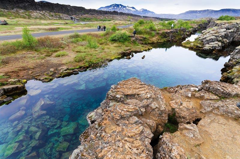 pingvallavatn-islanda-(2)