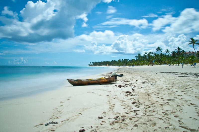 punta-cana-rep-dominicana