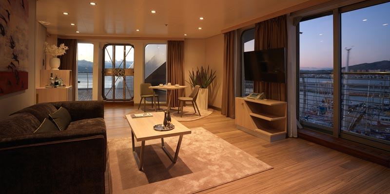 sunborn-hotel-gibilterra-(1