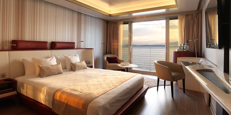 sunborn-hotel-gibilterra-(7