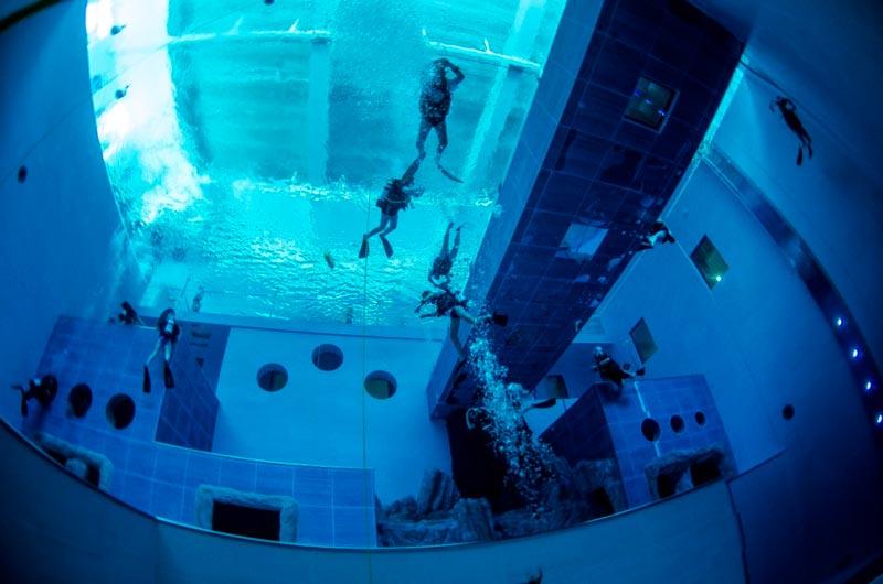 y-40-piscina-(8)