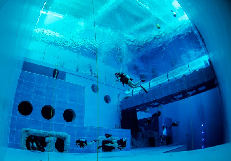 y-40-piscina-(9)