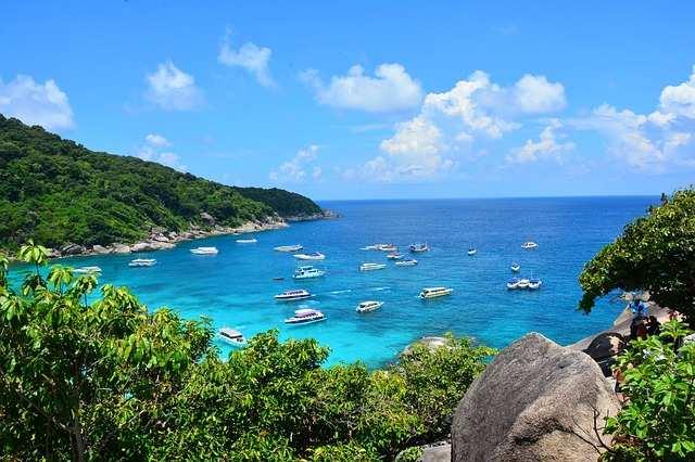 1387522728_3!!-!!Phuket Phi Phi Island Tonsai Loh Dalam 1-L