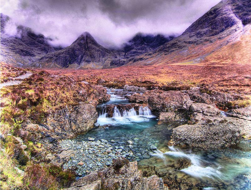 Fairy-Pools-Skye-scozia (1)