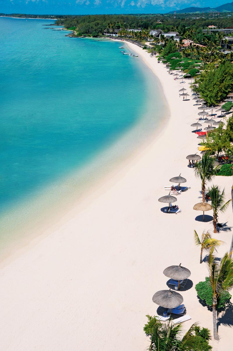 Long-Beach-Mauritius