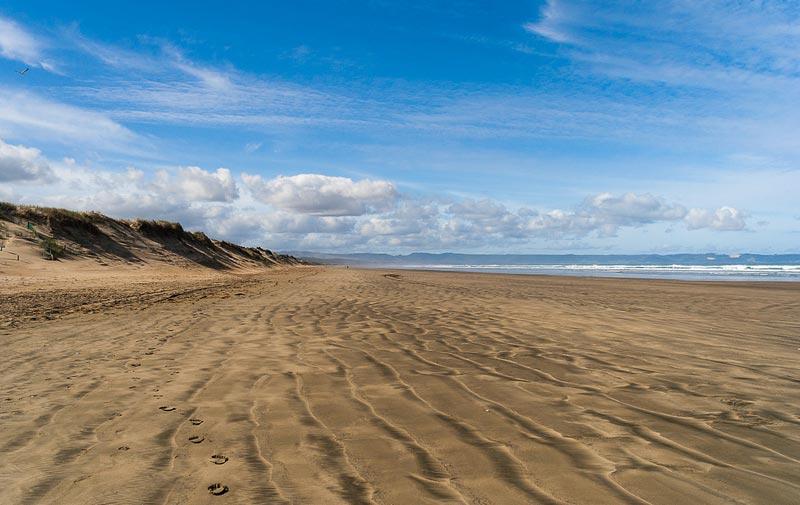 Ninety-Mile-Beach-nuova-zel