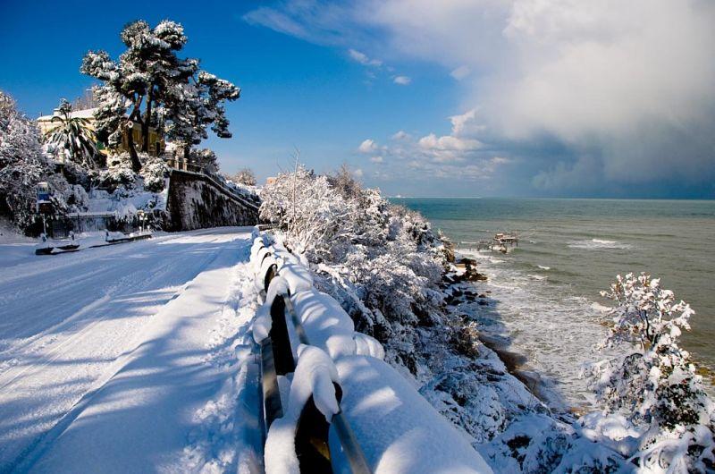 San-Vito-Chietino-neve
