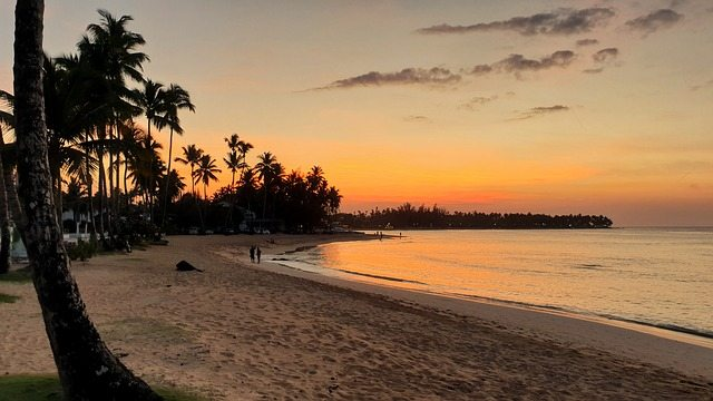 Taveuni-fiji-(7)