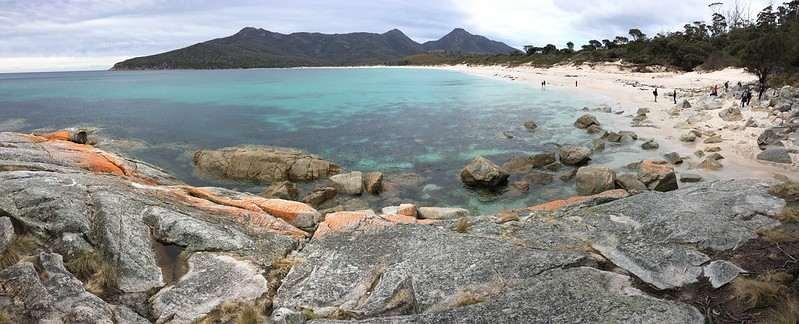 Wineglass-Bay-Australia