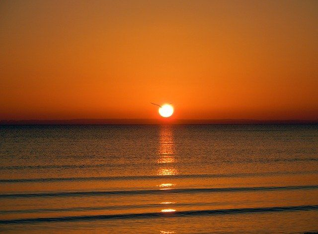 alba-mare