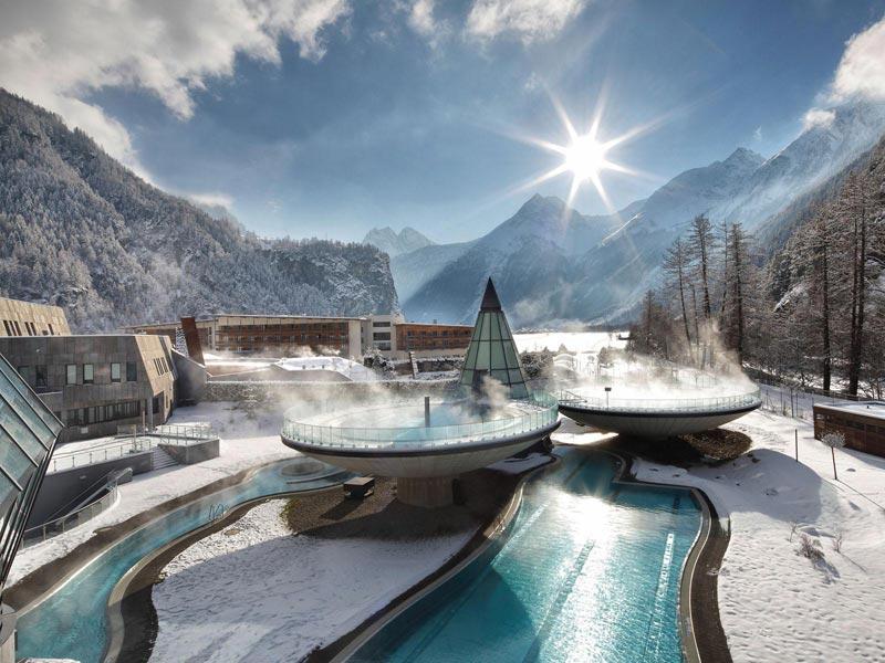 aqua-dome-hotel