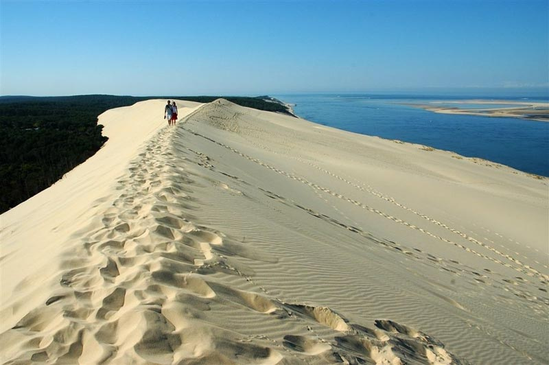 dune-du-pilat-(1)
