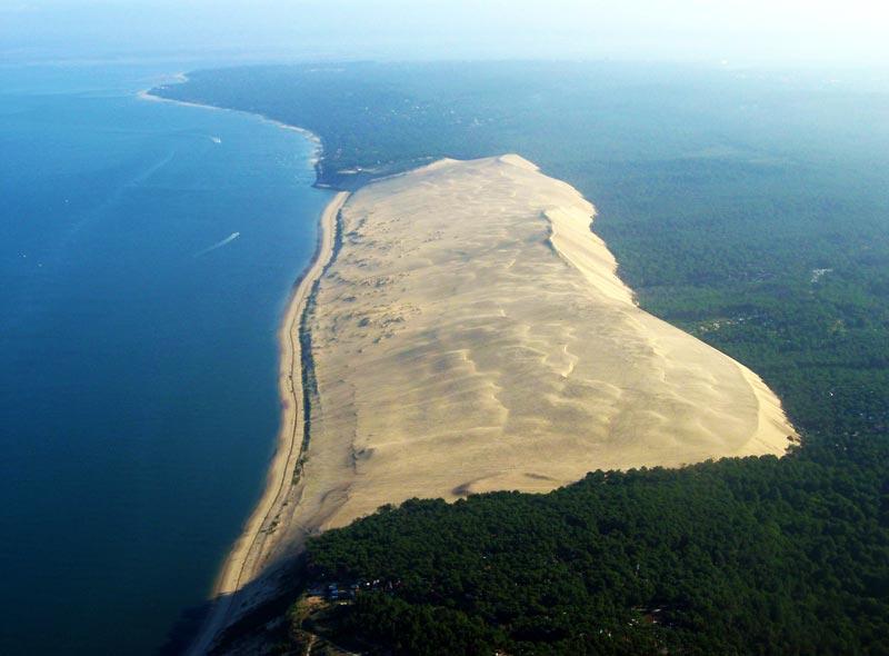dune-du-pilat-(3)