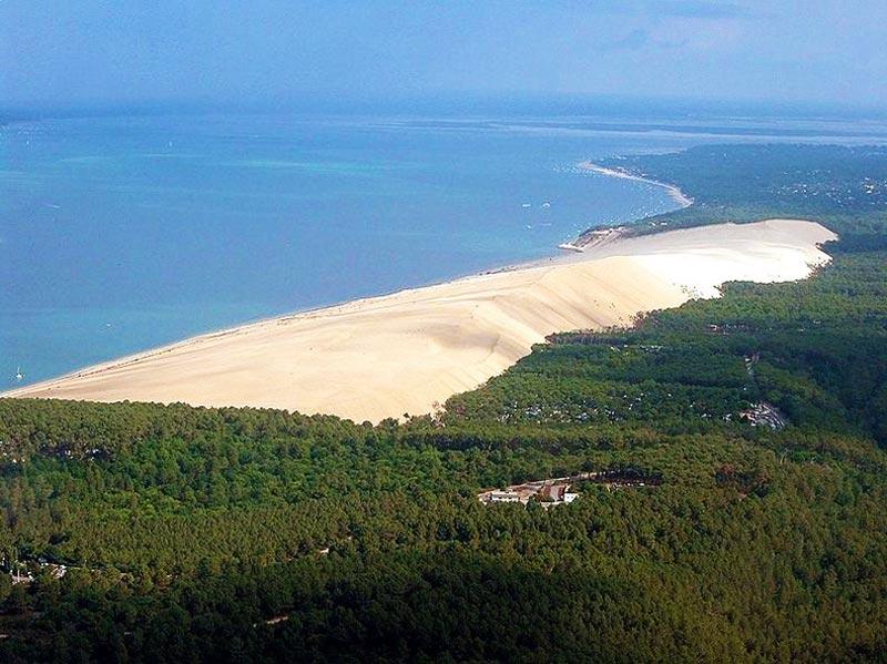dune-du-pilat-(4)