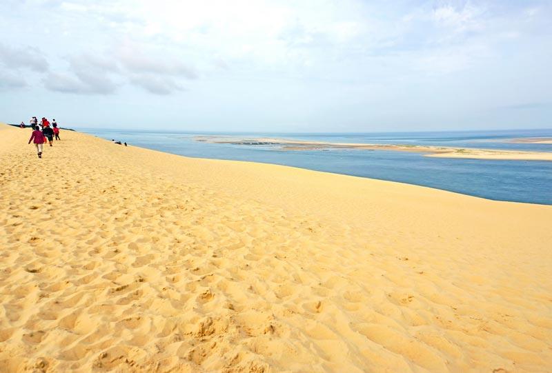 dune-du-pilat-(5)