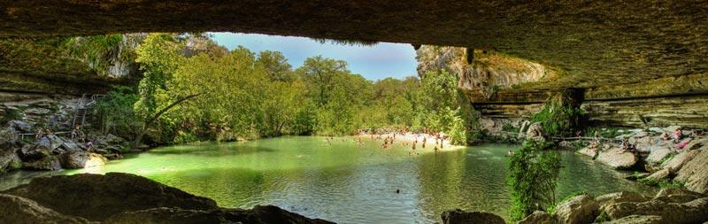 hamilton-pool-texas-(1)