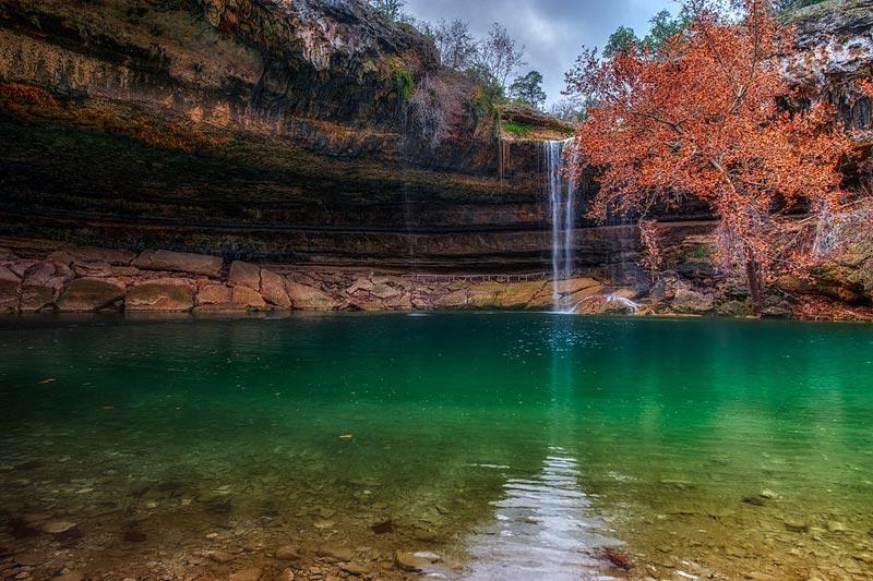 hamilton-pool-texas-(3)
