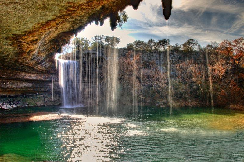 hamilton-pool-texas-(5)