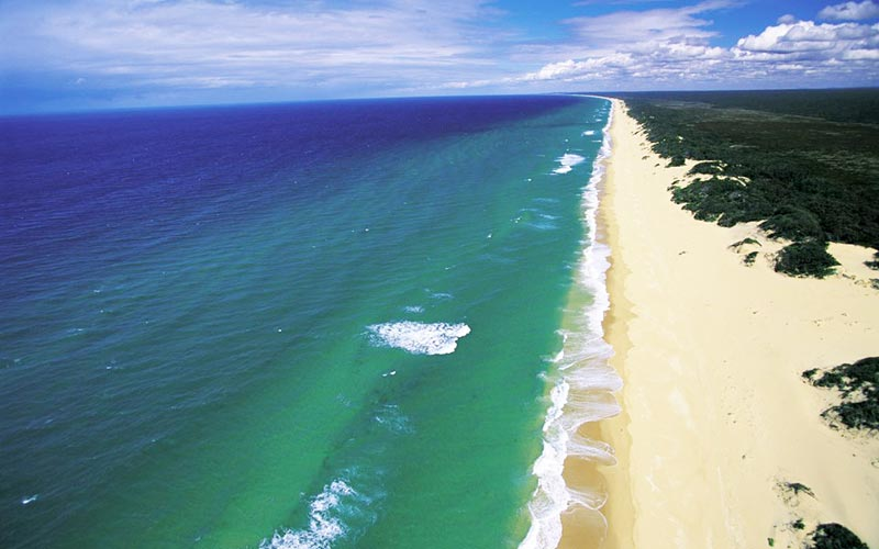 ninety-mile-beach