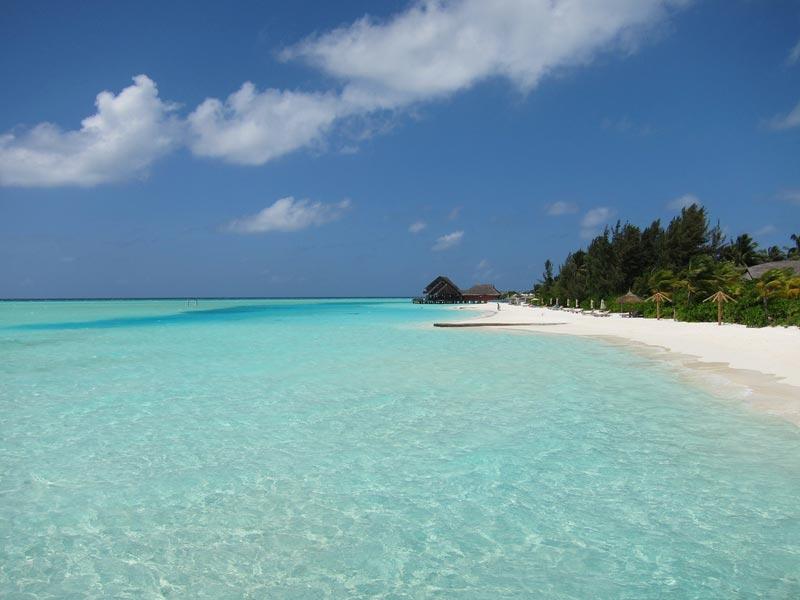 Anantara-Dhigu-Maldive