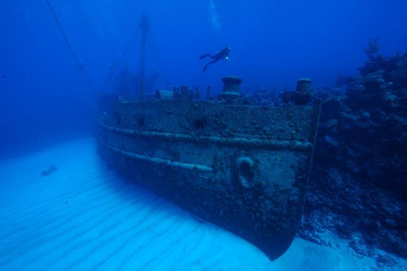 Bermuda-relitto-(2)